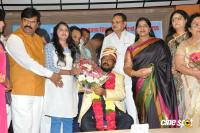 Ammaku Prematho Movie Poster Launch (40)