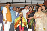 Ammaku Prematho Movie Poster Launch (42)