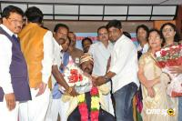 Ammaku Prematho Movie Poster Launch (44)