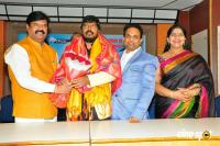Ammaku Prematho Movie Poster Launch (6)
