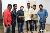 Veezhamattom Jallikattu Song Release Photos
