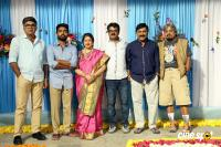 100 Percent Kaadhal Team Celebrated Pongal (2)