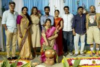 100 Percent Kaadhal Team Celebrated Pongal (3)