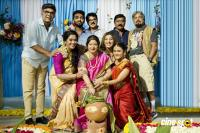 100 Percent Kaadhal Team Celebrated Pongal (5)