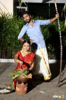 100 Percent Kaadhal Team Celebrated Pongal (9)