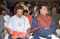 Kakatiya Cultural Festival Press Meet (1)