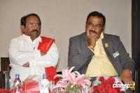Kakatiya Cultural Festival Press Meet (12)