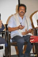 Kakatiya Cultural Festival Press Meet (15)
