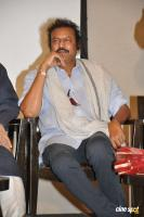 Kakatiya Cultural Festival Press Meet (18)