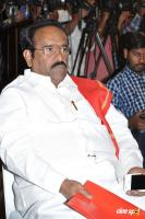 Kakatiya Cultural Festival Press Meet (2)