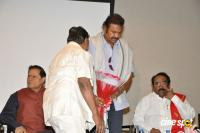 Kakatiya Cultural Festival Press Meet (3)