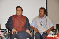 Kakatiya Cultural Festival Press Meet (4)