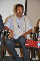 Kakatiya Cultural Festival Press Meet (8)