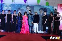 Viswa & Devji Latest Collection Launch Photos