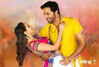 Achari America Yatra Movie Photos