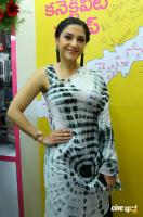 Mehreen Pirzada at B New Mobile Store Launch (2)