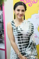 Mehreen Pirzada at B New Mobile Store Launch (3)