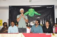 Mithai Movie Opening (18)