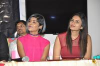 Mithai Movie Opening (19)