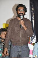 Mithai Movie Opening (20)