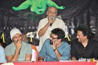 Mithai Movie Opening (22)