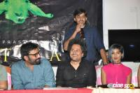 Mithai Movie Opening (23)