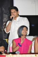 Mithai Movie Opening (24)