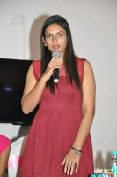Mithai Movie Opening (25)