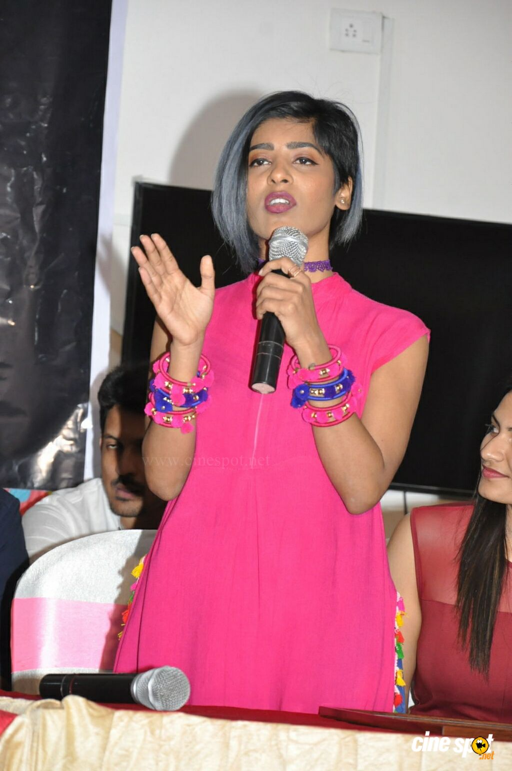 Mithai Movie Opening (26)