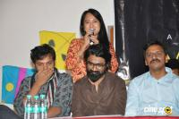 Mithai Movie Opening (27)