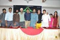 Mithai Movie Opening (32)