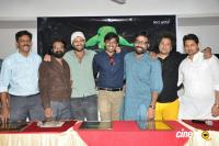 Mithai Movie Opening (33)