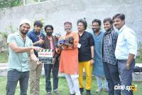 Mithai Movie Opening (39)