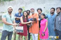 Mithai Movie Opening (40)