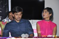 Mithai Movie Opening (5)