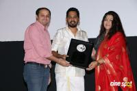 Success of Meesaya Murukku Album Felicitation by Think Music Photos