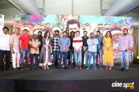 Thaana Serntha Koottam Movie Success Meet Photos