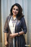 Ramya Krishnan at Thaana Serntha Koottam Success Meet