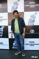 Jiiva at Kee Movie Audio Launch (1)