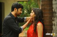 Howrah Bridge Telugu Movie Photos