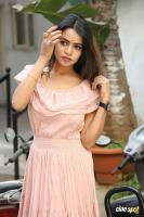 Bhavya Sri at Baggidi Gopal Movie Opening (10)