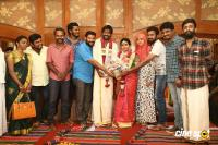 Soundararaja & Tamanna Wedding Stills (10)