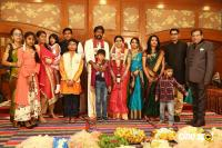 Soundararaja & Tamanna Wedding Stills (6)
