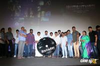 Irumbu Thirai Movie Audio Launch Photos