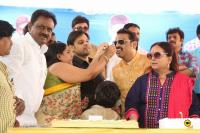 Naresh Birthday Celebrations 2018 (19)