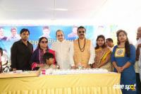Naresh Birthday Celebrations 2018 (35)