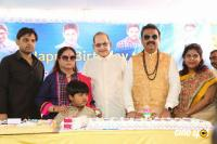 Naresh Birthday Celebrations 2018 (36)
