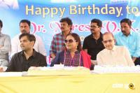 Naresh Birthday Celebrations 2018 (4)