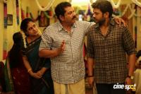 Kalyanam Movie New Photos (10)