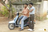 Kalyanam Movie New Photos (12)